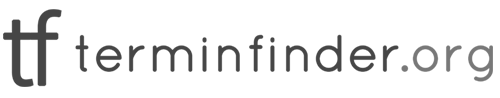 terminfinder.org logo